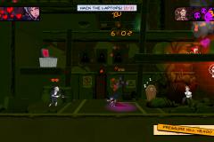 Damsel-Screenshot-PC17